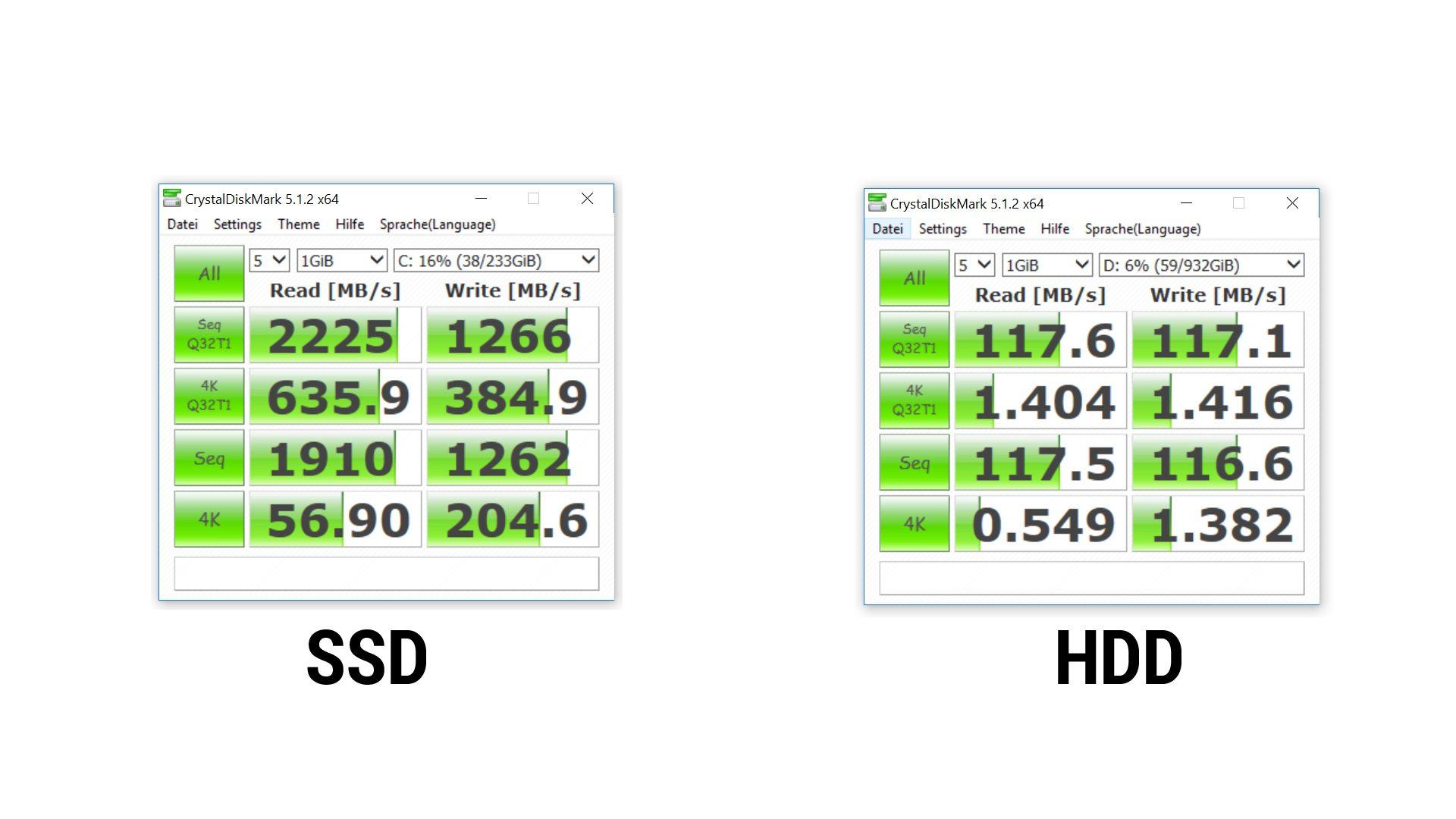 schenker-xmg-p507-drk-benchmark_6