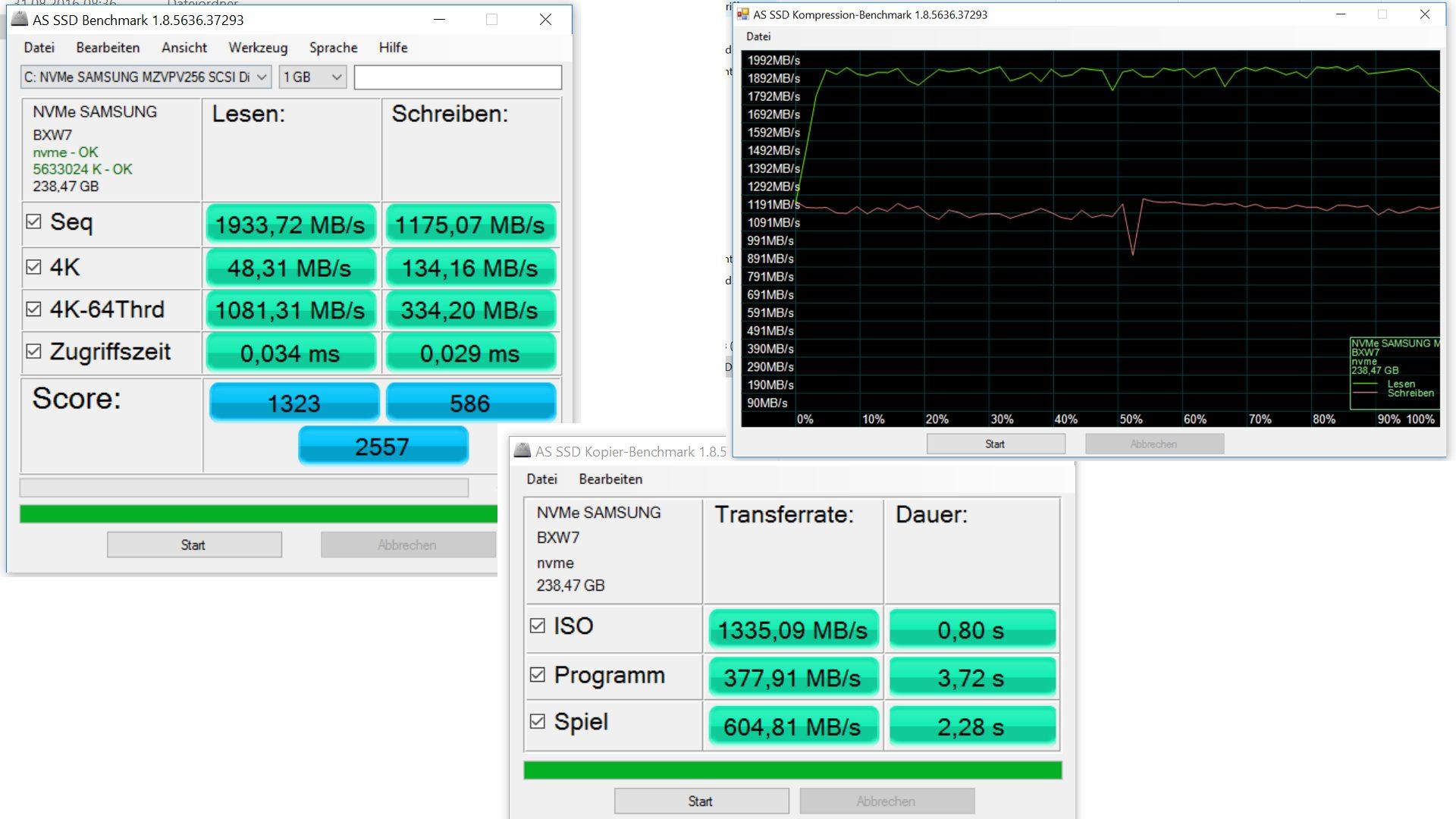 schenker-xmg-p507-drk-benchmark_8