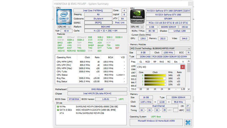 schenker-xmg-p507-drk-hardware_1