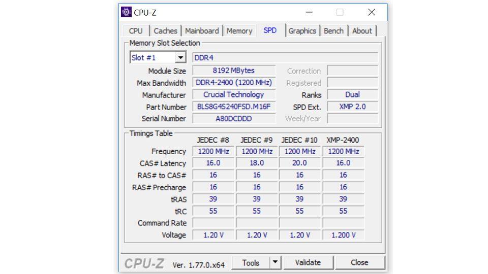 schenker-xmg-p507-drk-hardware_6