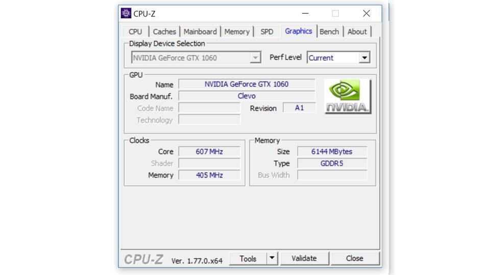 schenker-xmg-p507-drk-hardware_7