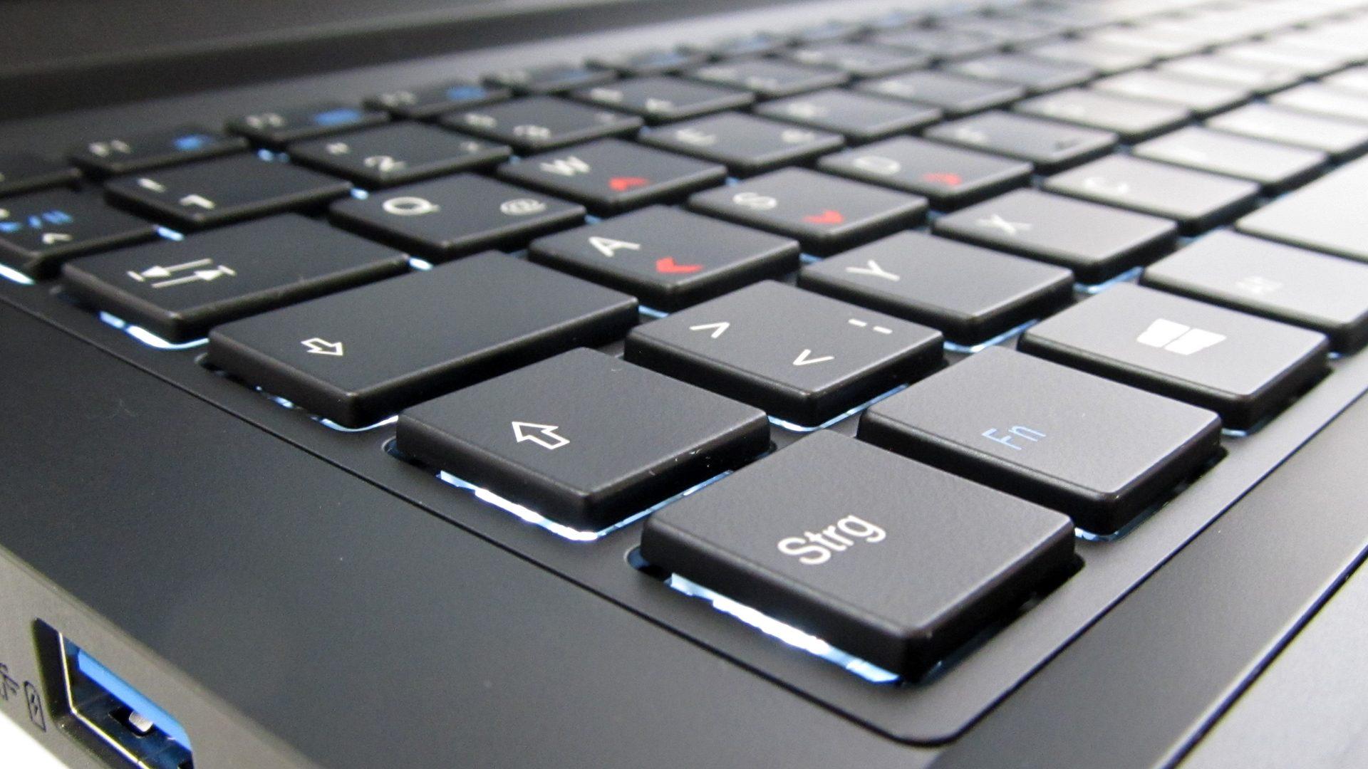 schenkerxmg_p507_tastatur_2