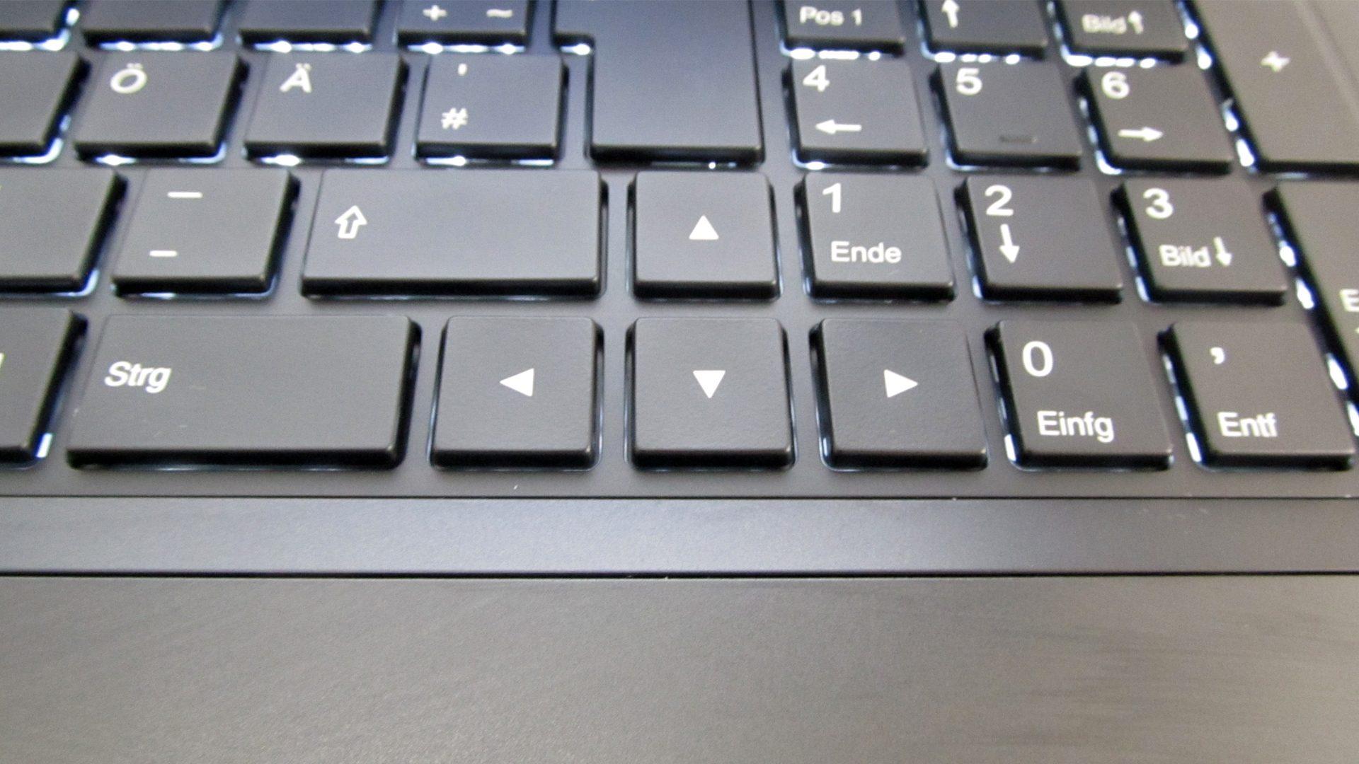 schenkerxmg_p507_tastatur_4