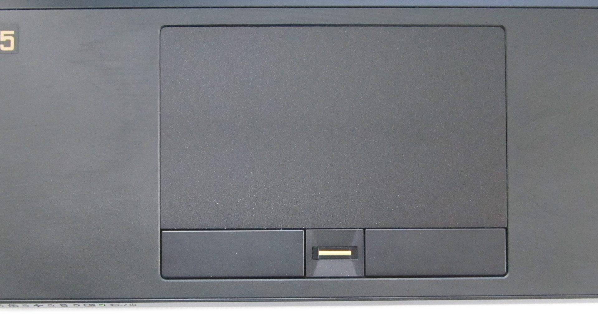 schenkerxmg_p507_tastatur_5