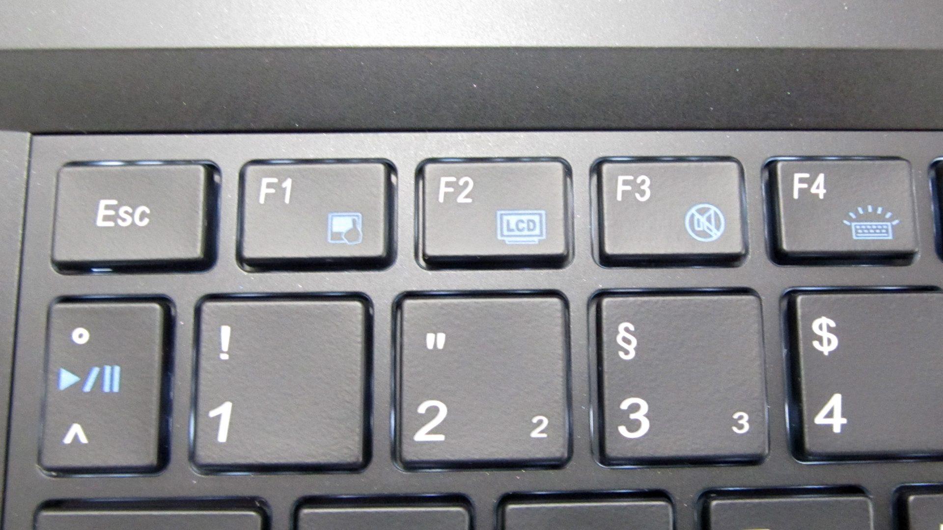 schenkerxmg_p507_tastatur_6