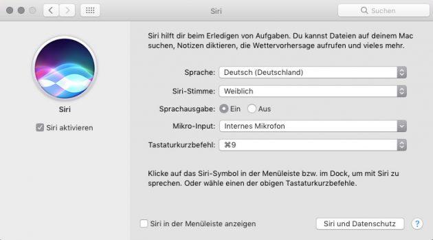 siri-auf-mac-schritt-01
