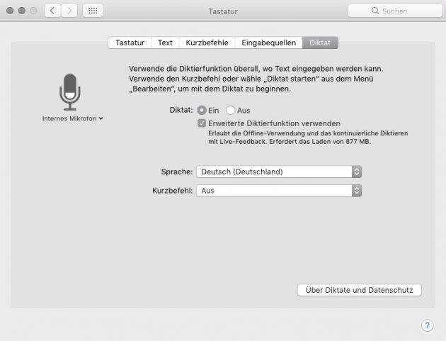 siri-auf-mac-schritt-02