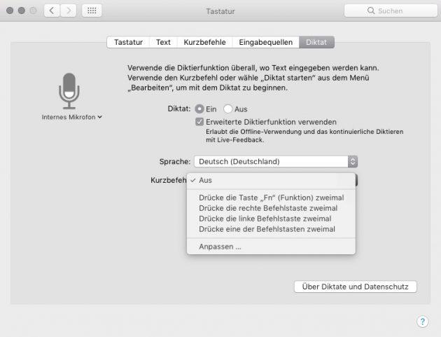 siri-auf-mac-schritt-03