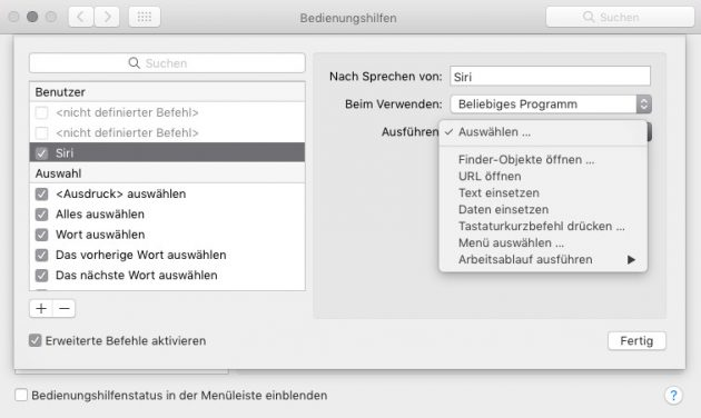 siri-auf-mac-schritt-05