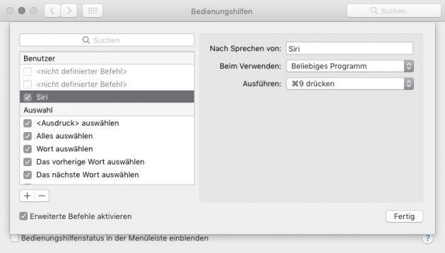 siri-auf-mac-schritt-06