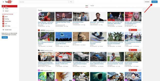 youtube-empfehlungen-schritt-01