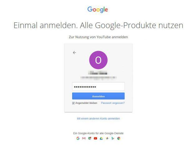 youtube-empfehlungen-schritt-02