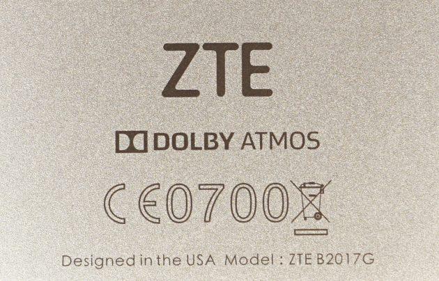 zte-axon-7-mini-dolby-atmos