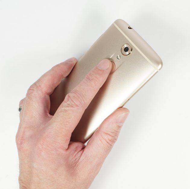 zte-axon-7-mini-fingerabdruckscanner