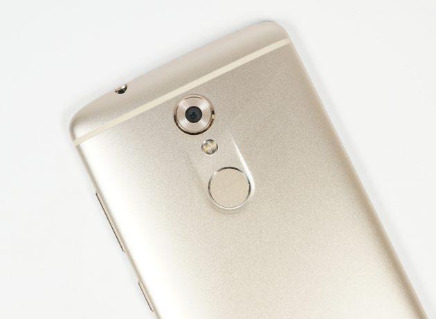 zte-axon-7-mini-hauptkamera
