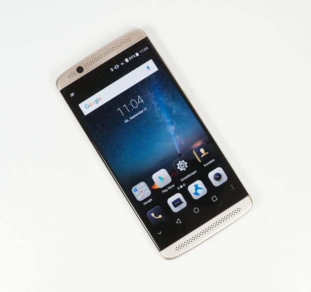 pay for zte axon 7 mini test deutsch you are looking