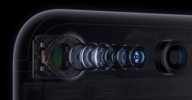 apple_kamera