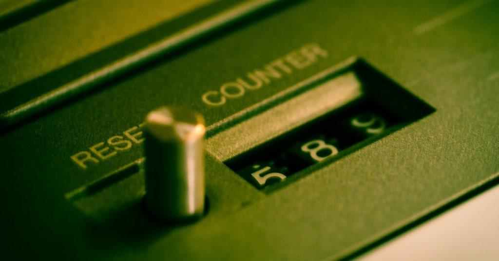 Mobilfunk: Datenautomatik bei Telekom, Vodafone und o2 deaktivieren