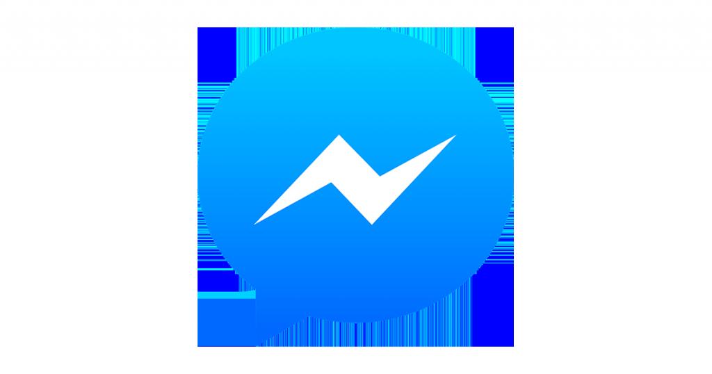"""Facebook führt im Messenger """"geheime Chats"""" ein"""