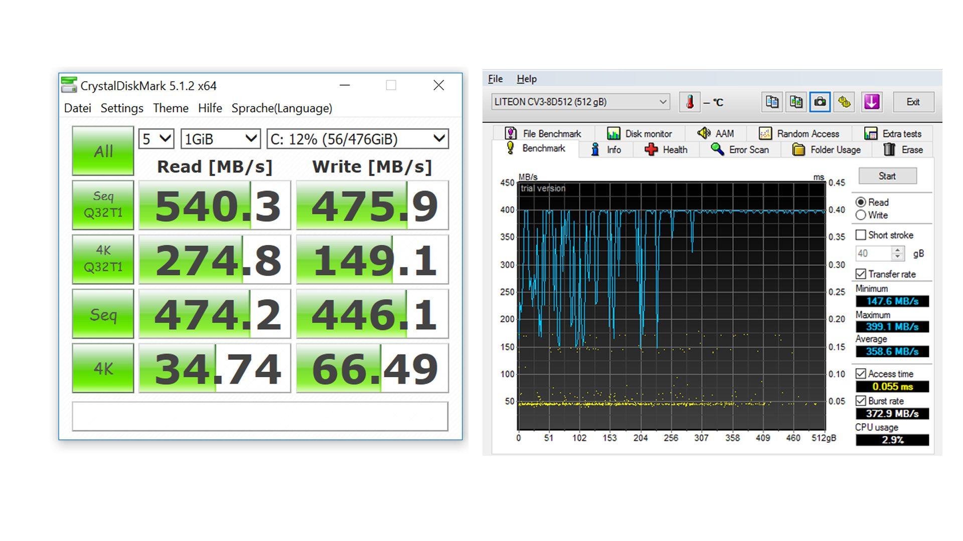 acer-swift3_silber_benchmark_7