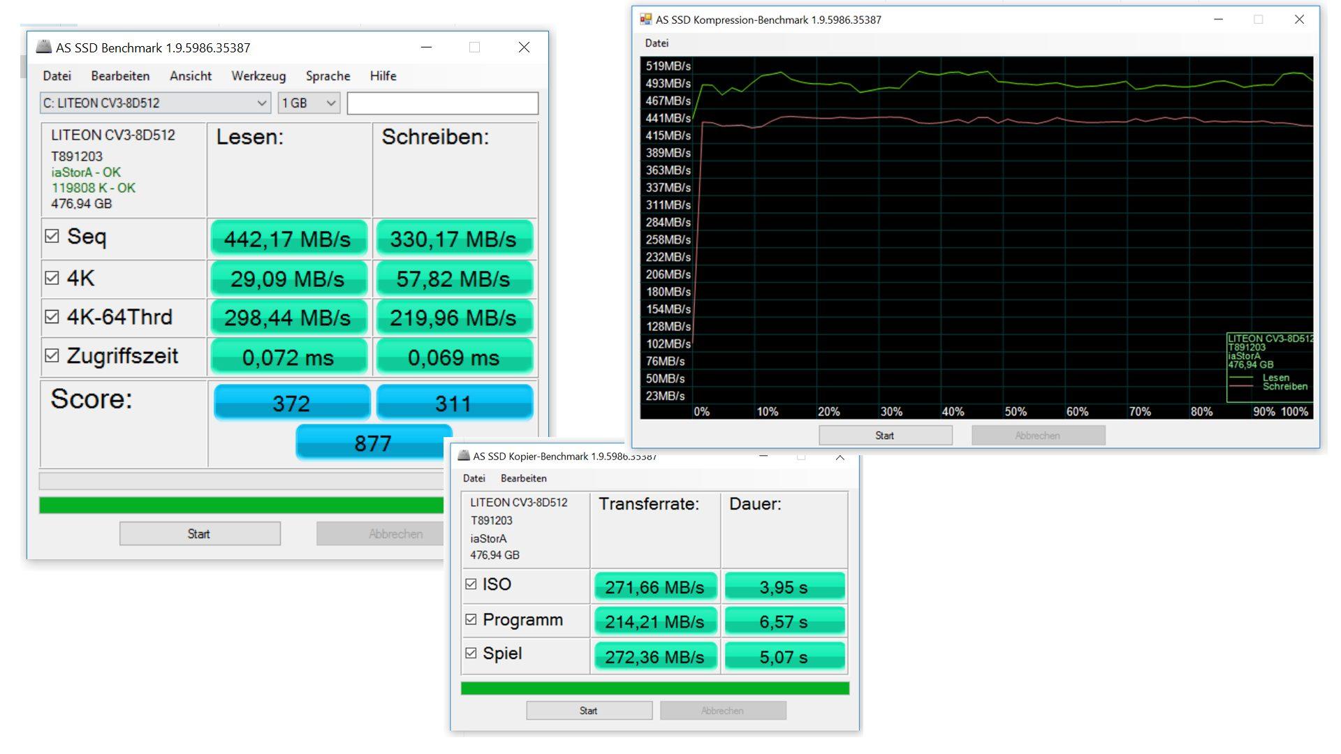 acer-swift3_silber_benchmark_8
