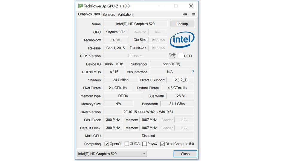 acer-swift3_silber_hardware_6
