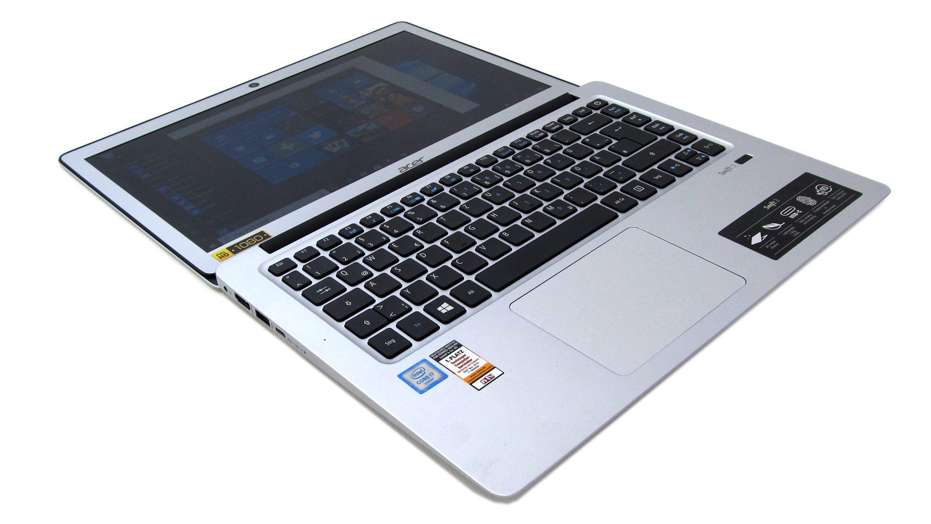acer-swift3_silber_tastatur2