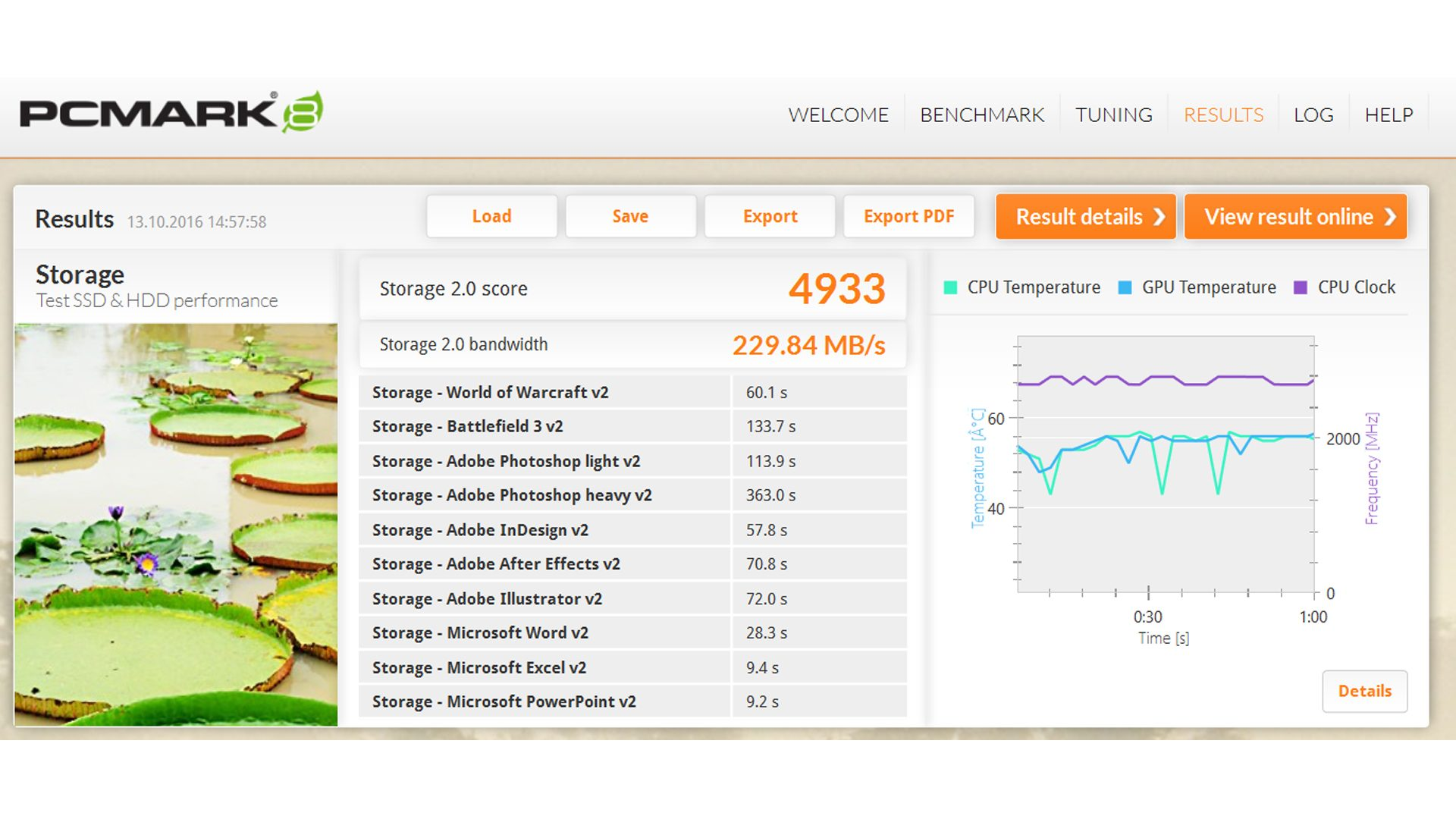 acer_aspirees-15_benchmark_6