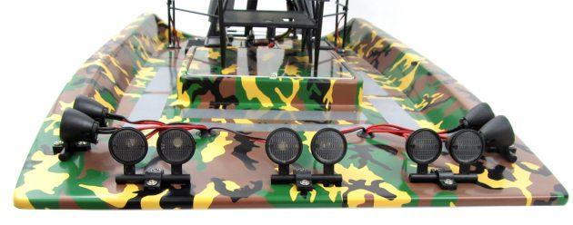 aquacraft-cajun-commander-sumpfboot-licht