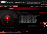 command-center-3