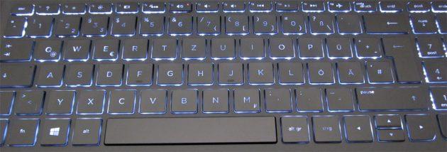 hp-envy-15-tastaturbeleuchtung