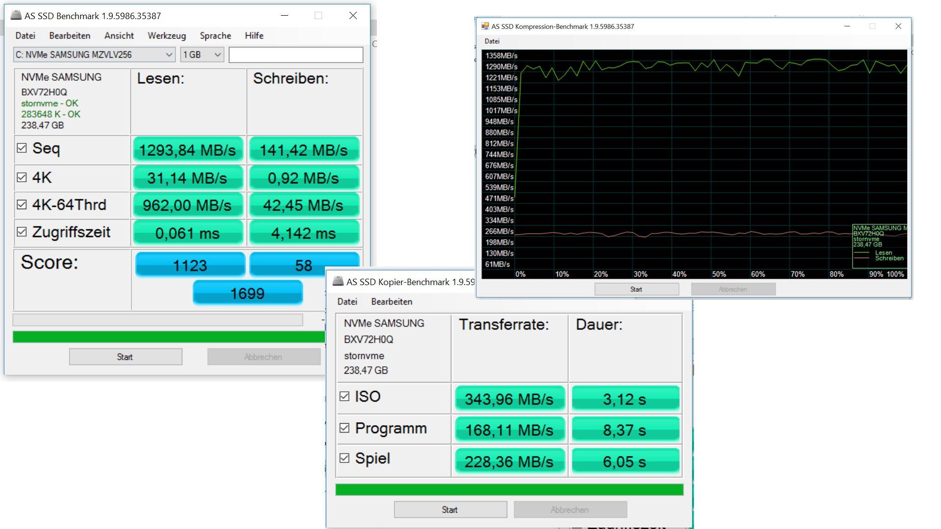 hp_spectre_13_x360_benchmark_8