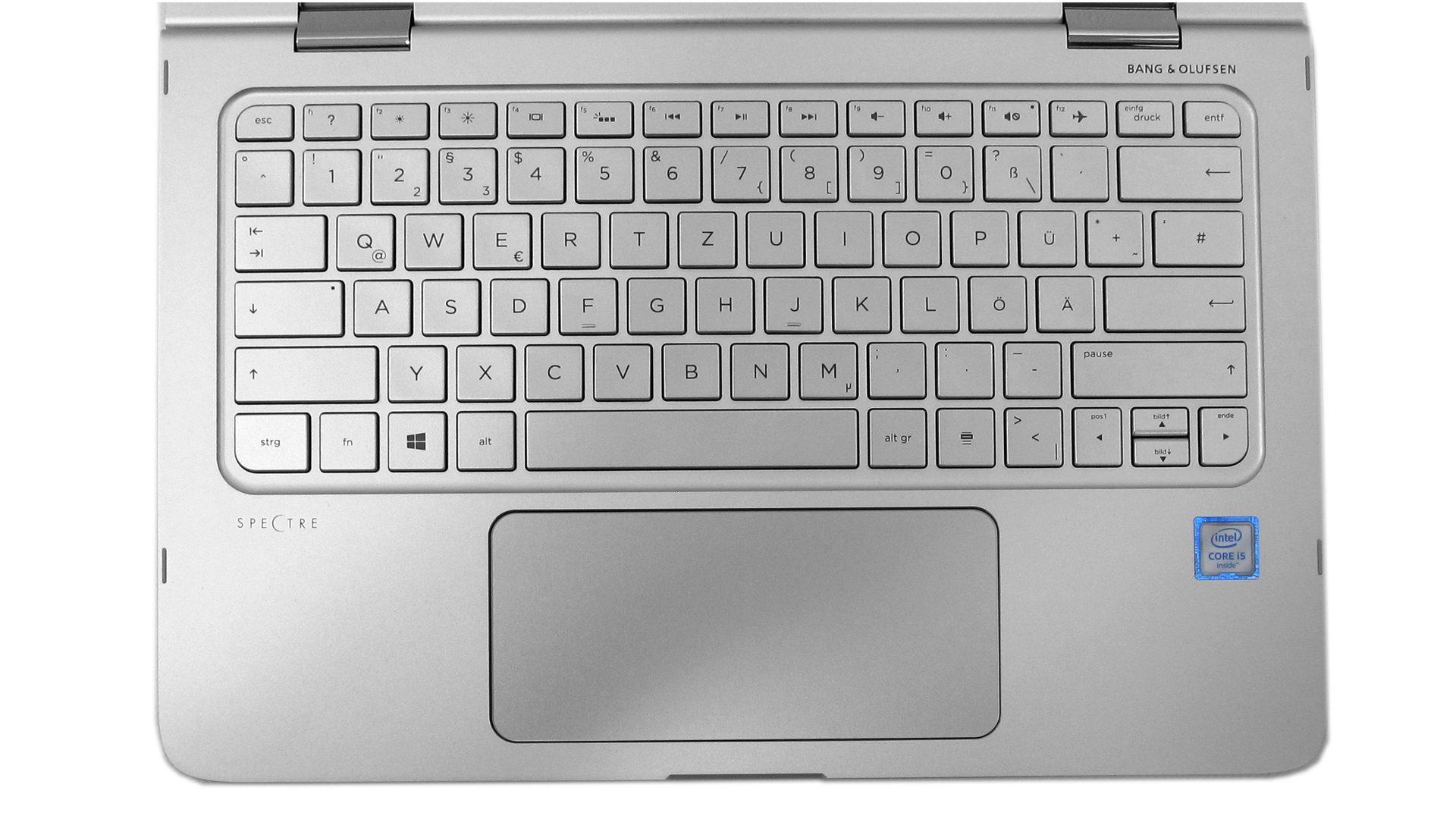 hp_spectre_13_x360_tastatur