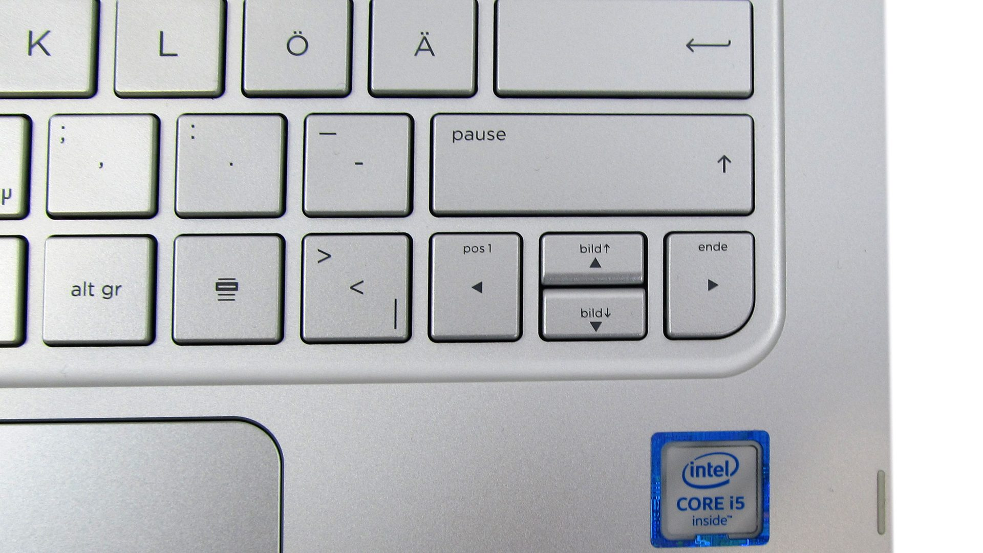 hp_spectre_13_x360_tastatur2