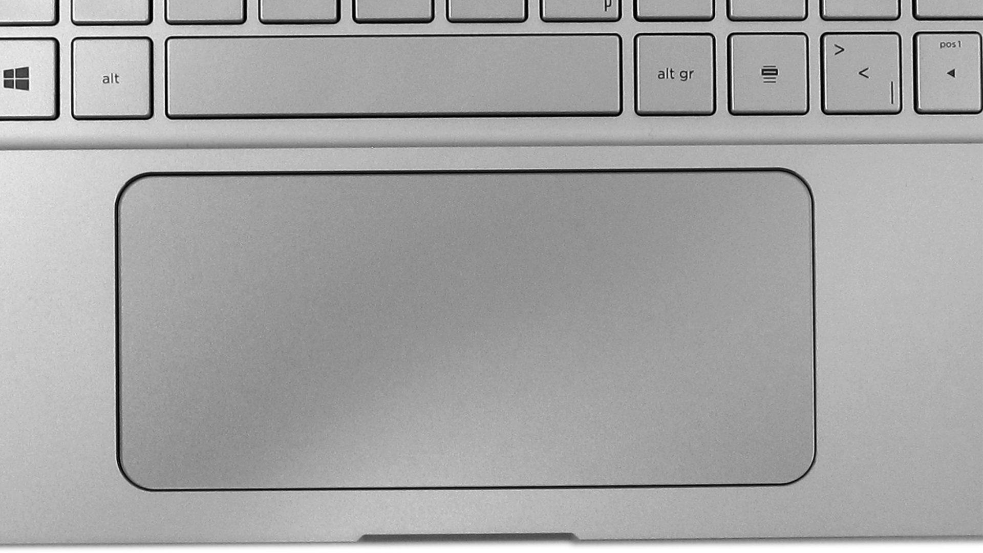 hp_spectre_13_x360_tastatur4