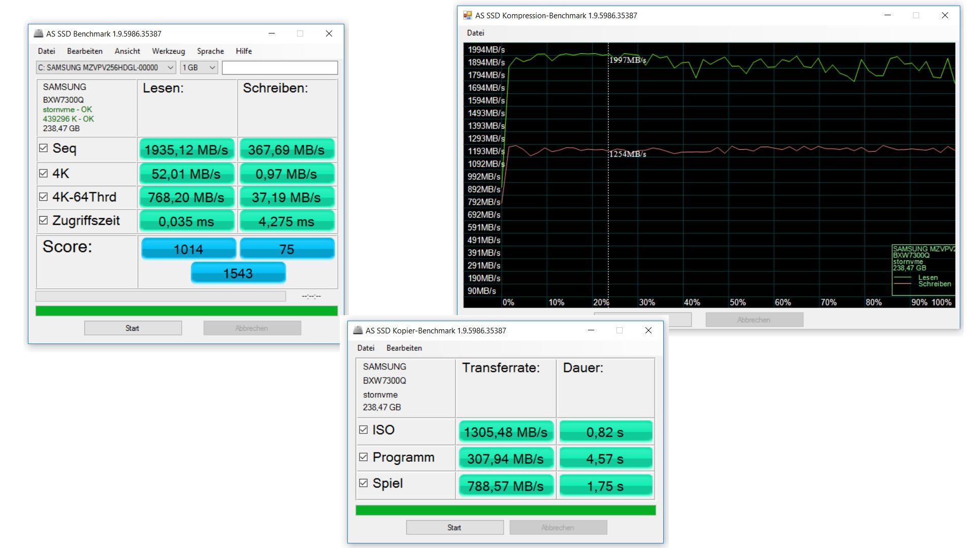 msi_gs63vr_benchmark_6