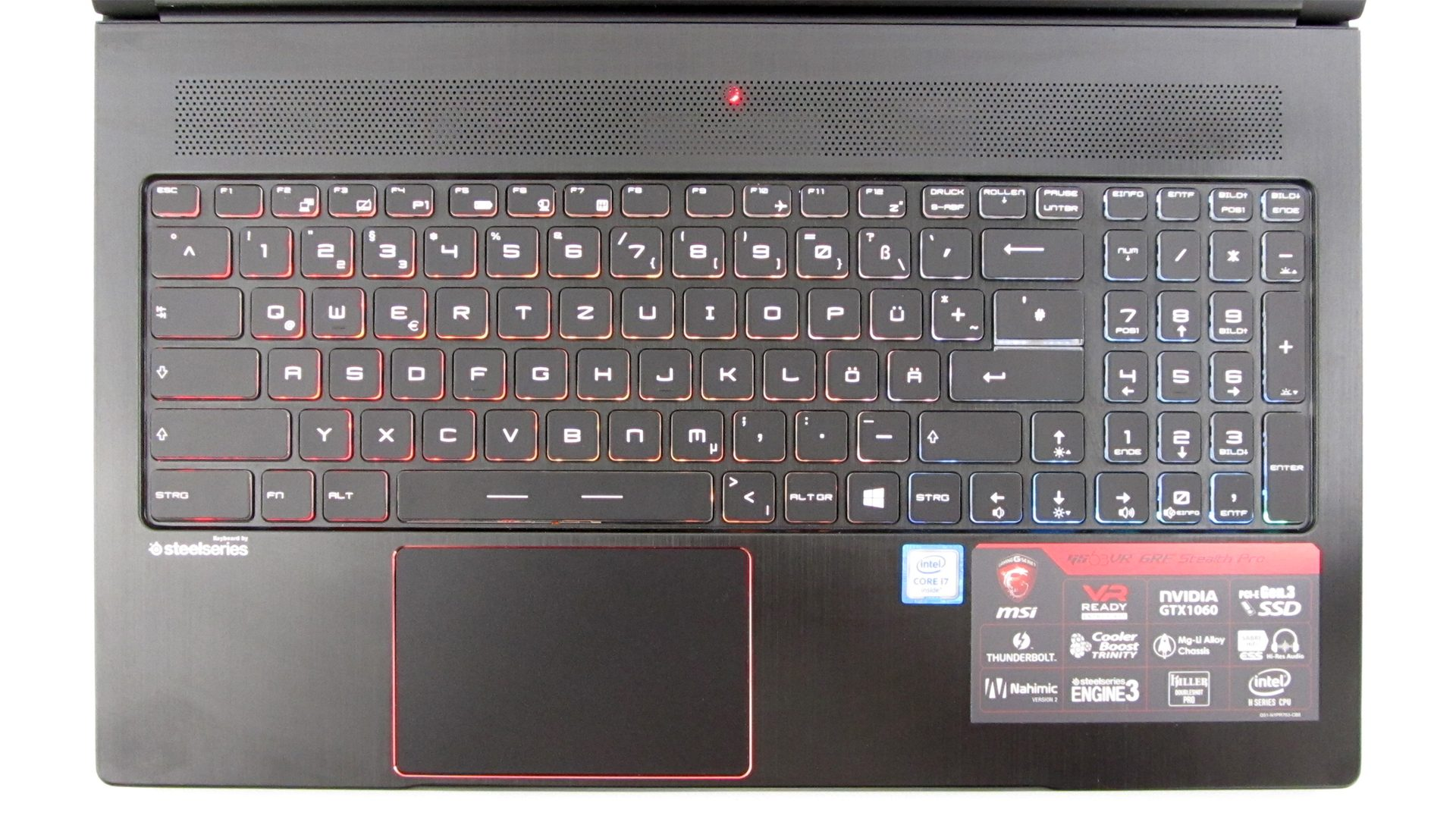 msi_gs63vr_tastatur_1
