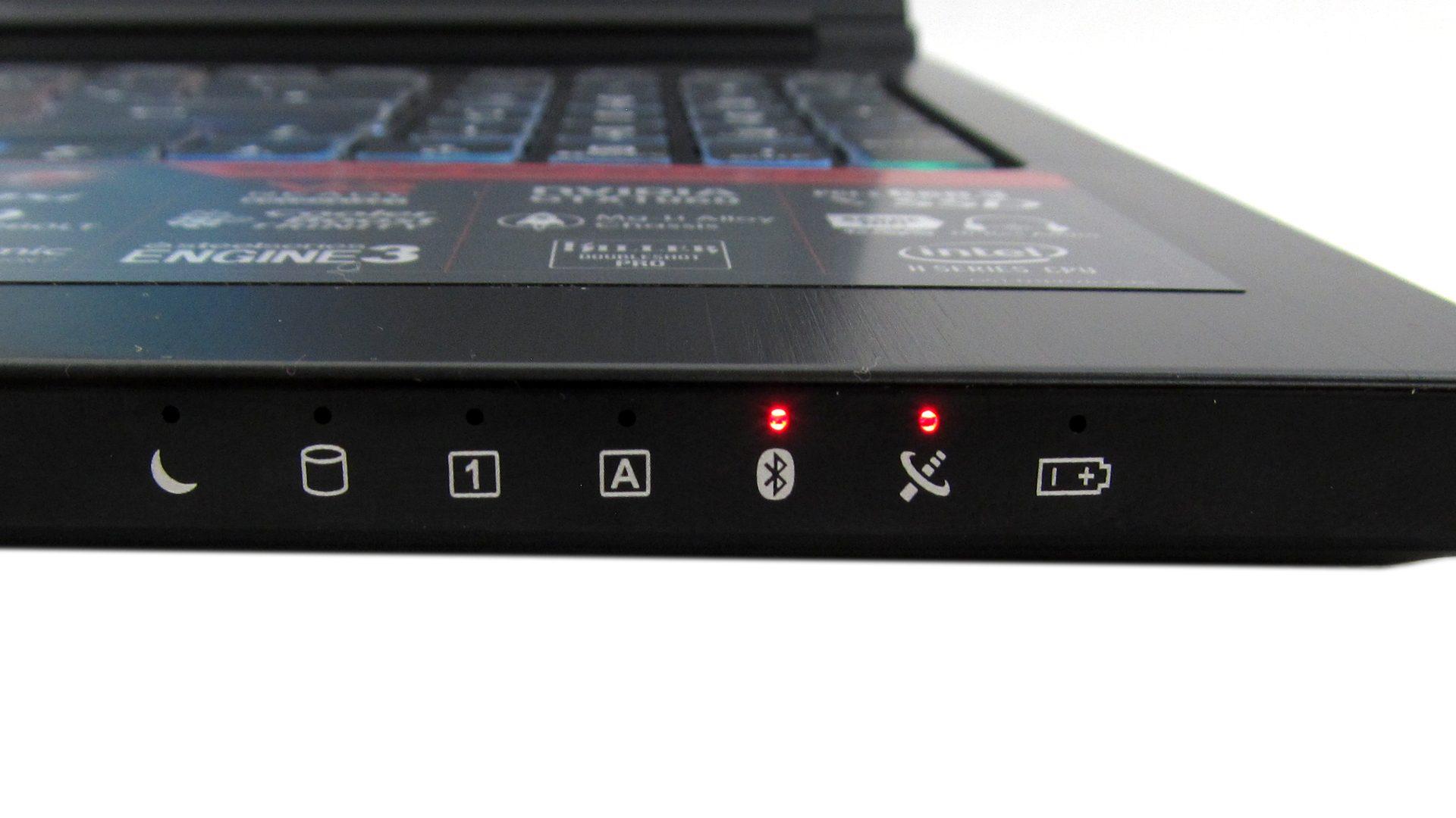 msi_gs63vr_tastatur_3