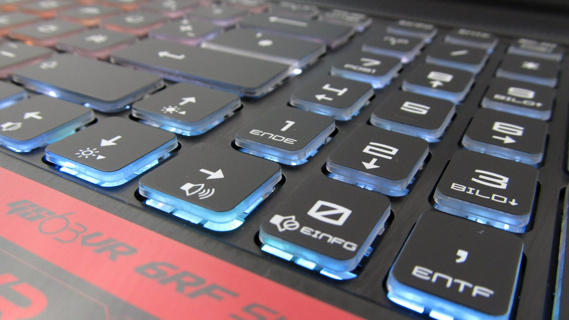 msi_gs63vr_tastatur_4