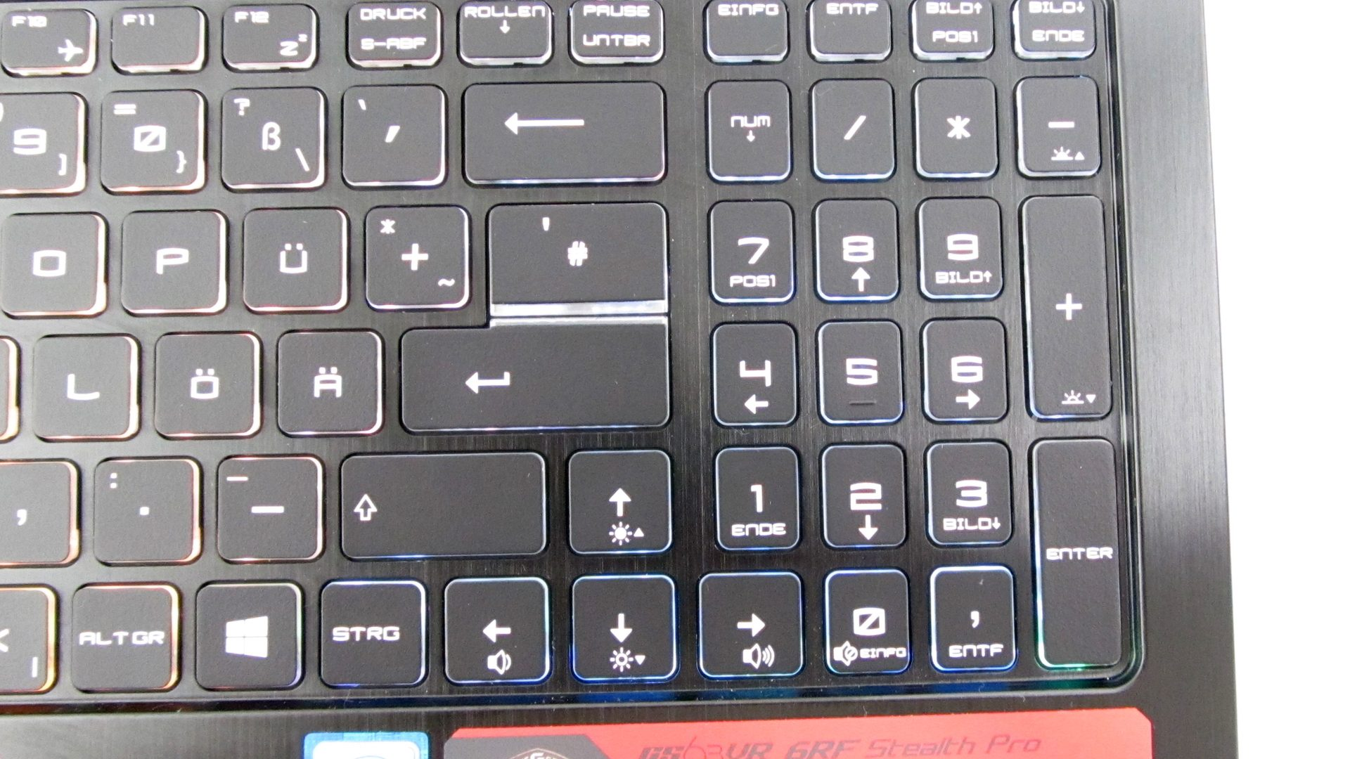 msi_gs63vr_tastatur_8