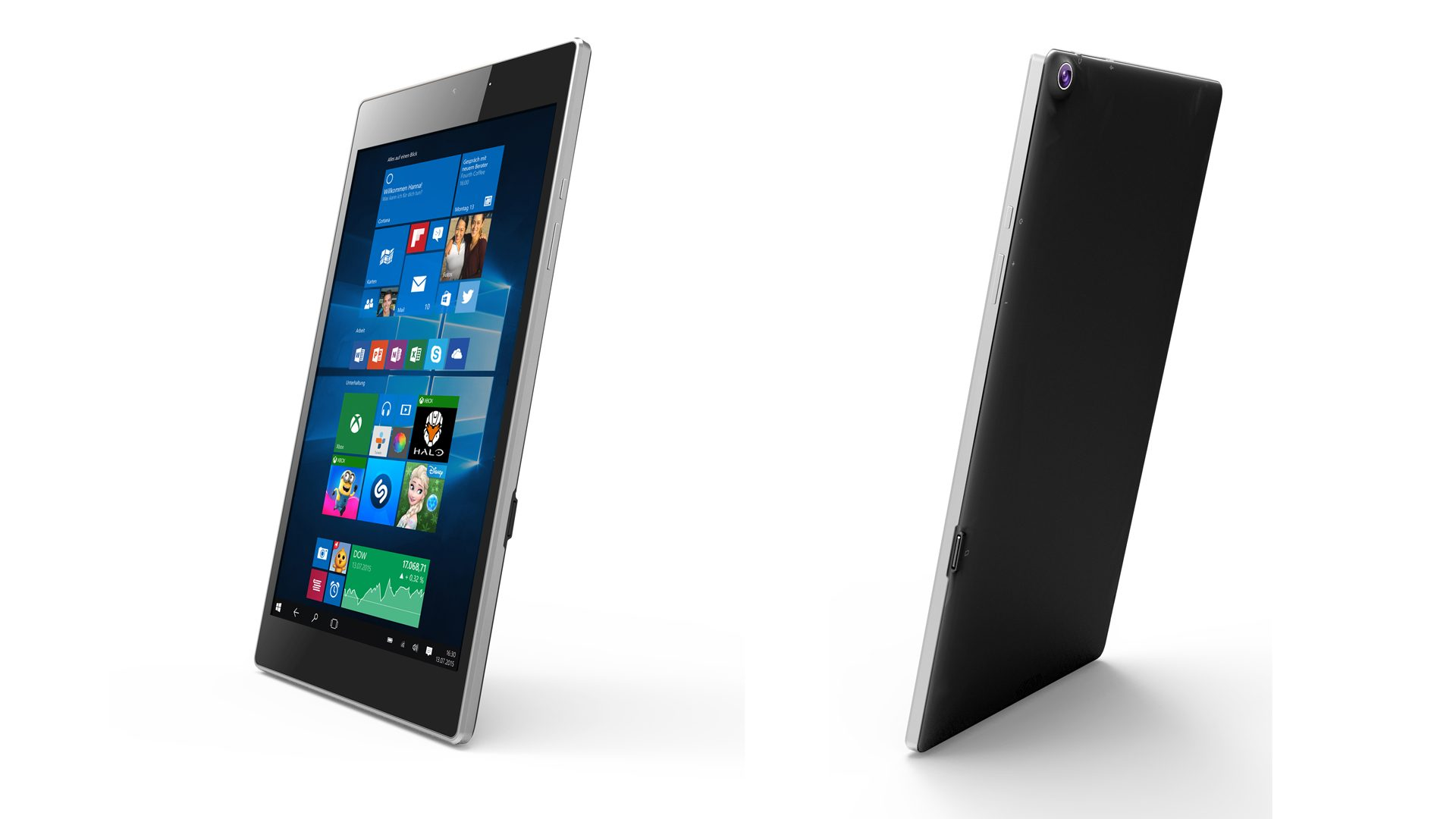 odys-cosmo-windows-x9-tablet-ansichten_2