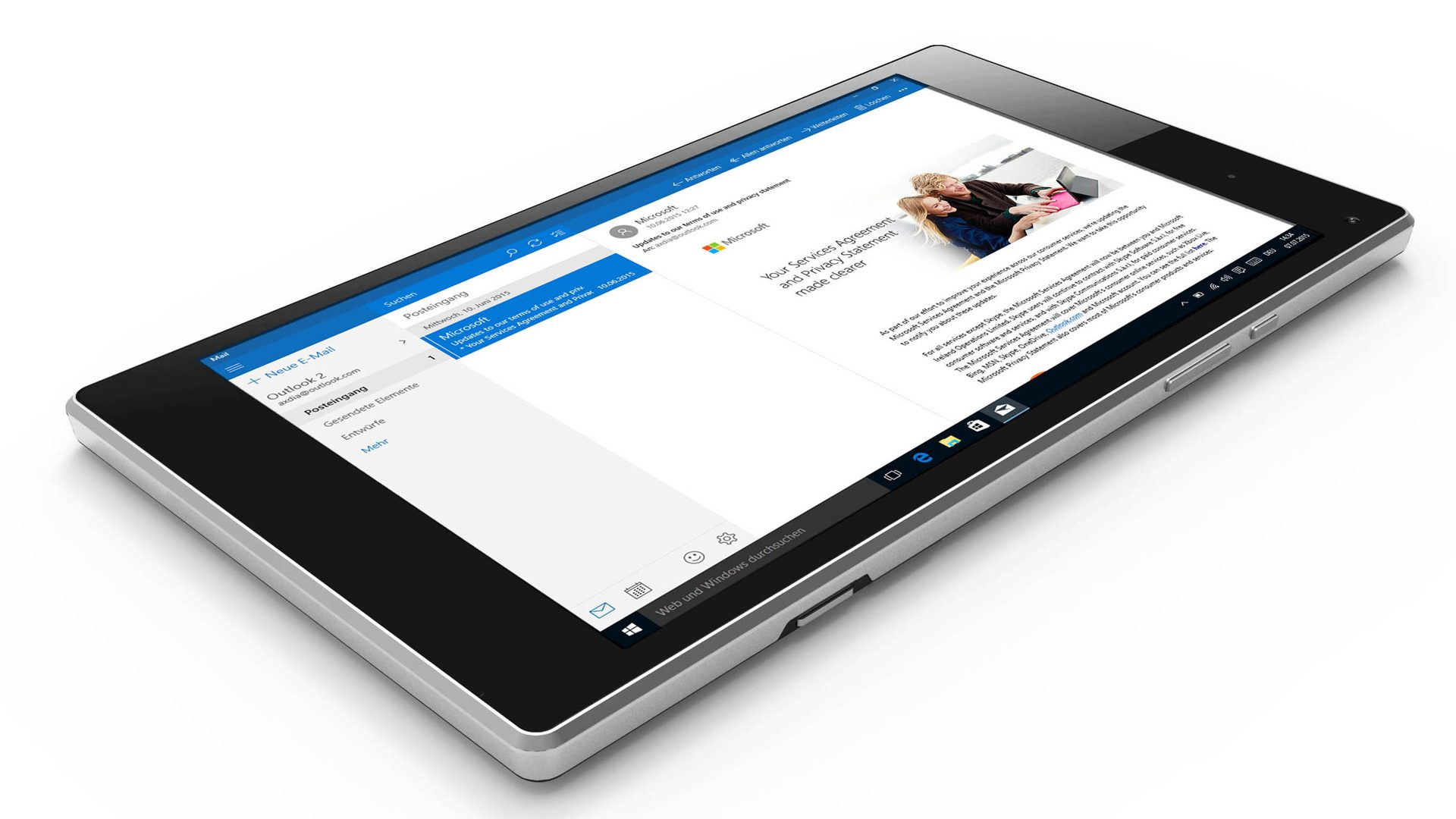 odys-cosmo-windows-x9-tablet-ansichten_3