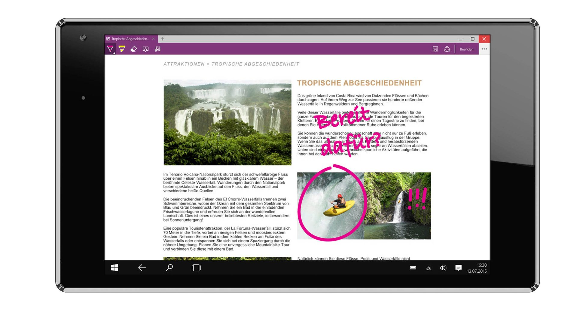 odys-cosmo-windows-x9-tablet-ansichten_5