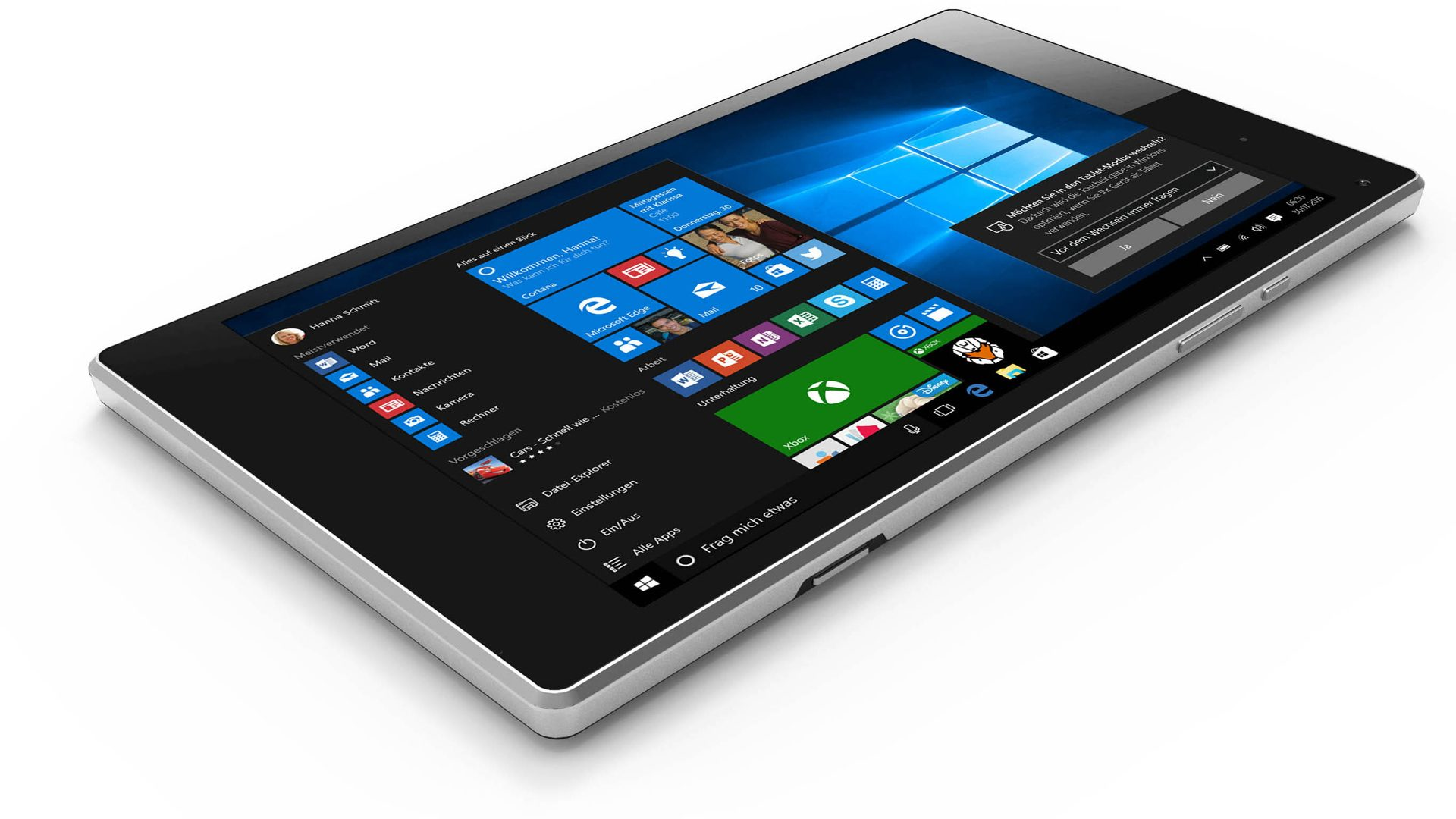 odys-cosmo-windows-x9-tablet-ansichten_6