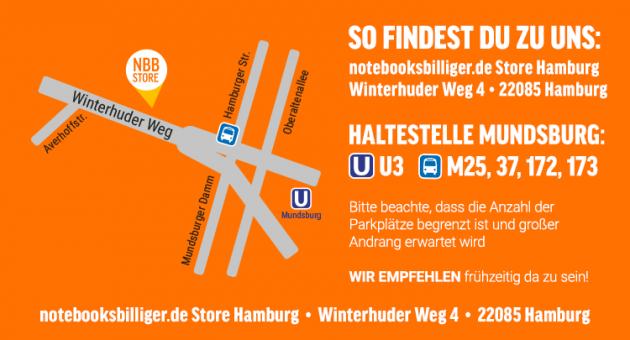 v3_nbb_store-hamburg_lp_06_anfahrtsweg_