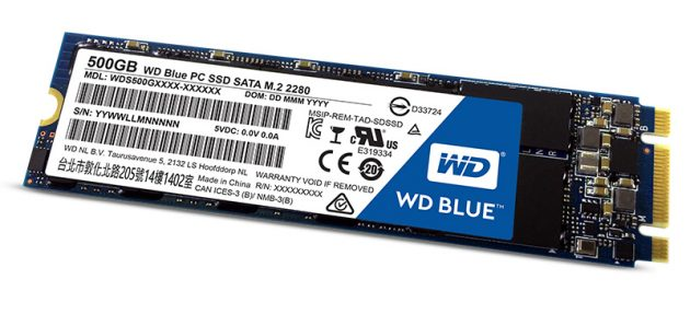 wdblue_ssd_m-2_productb-500gb