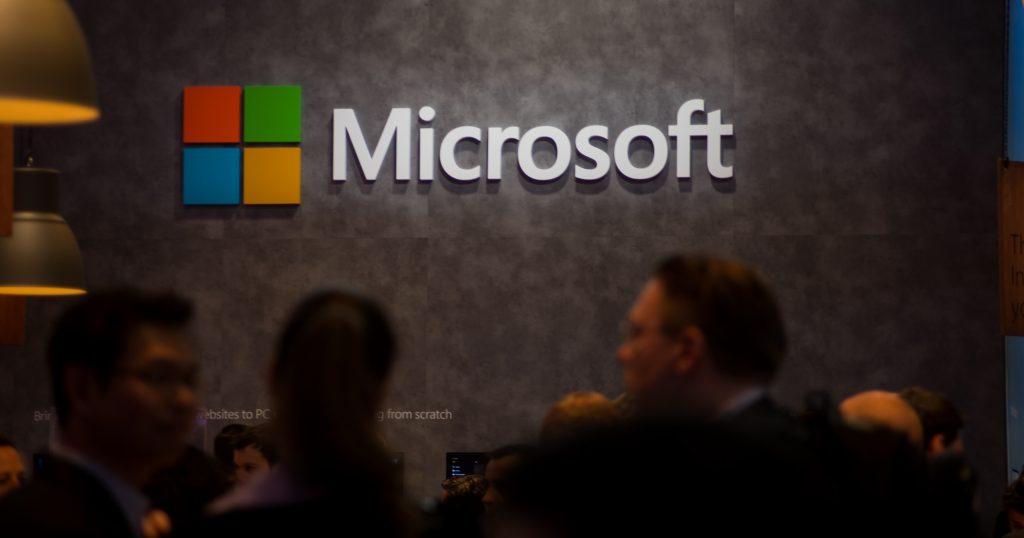 Windows 10: Werbung im Explorer und wie man sie deaktiviert