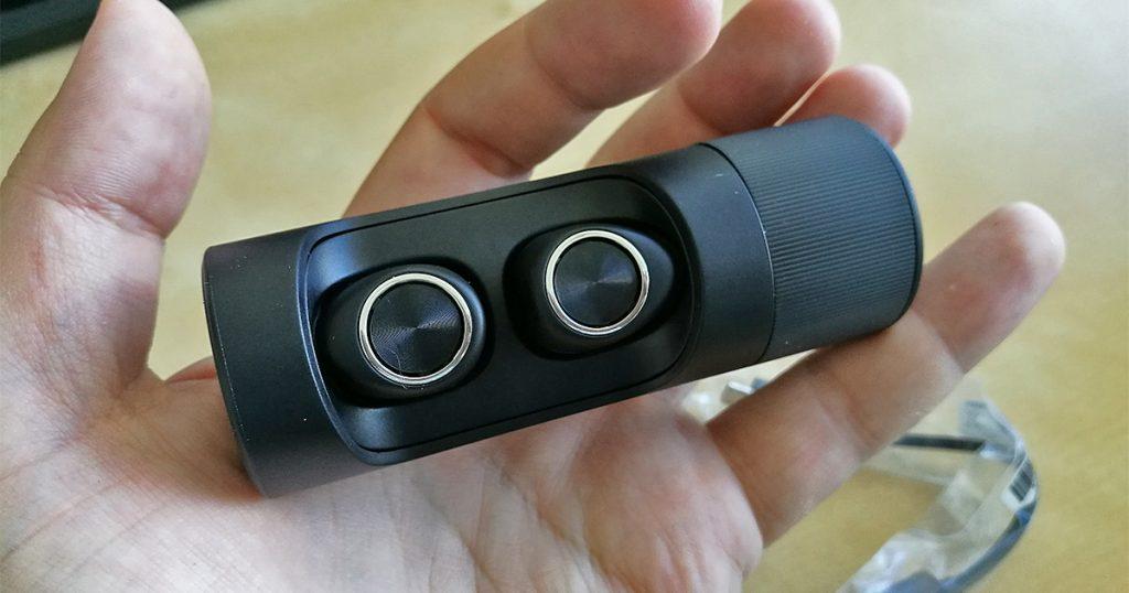 Im Test: Motorola VerveOnes – komplett kabellose Zukunft?