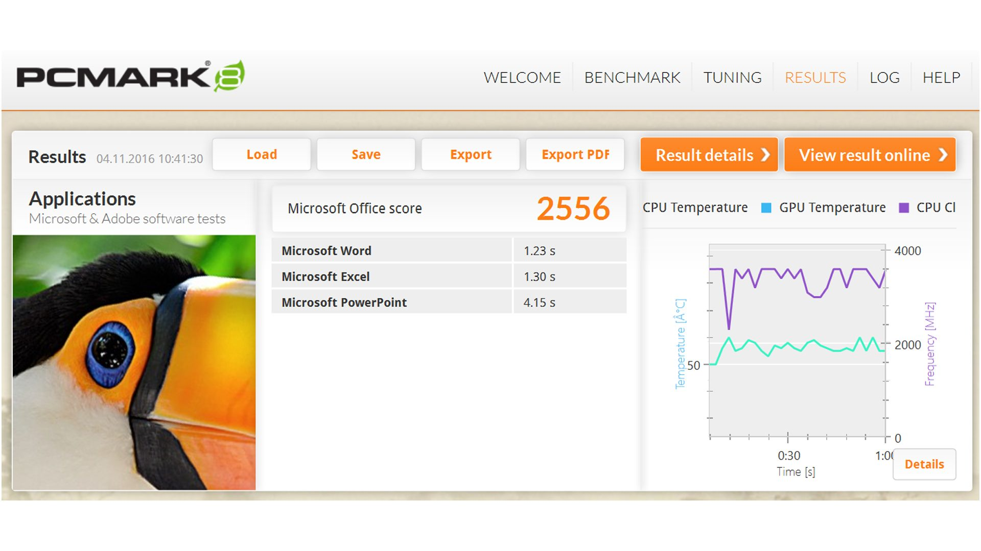 acer_spin7_black_benchmark_4