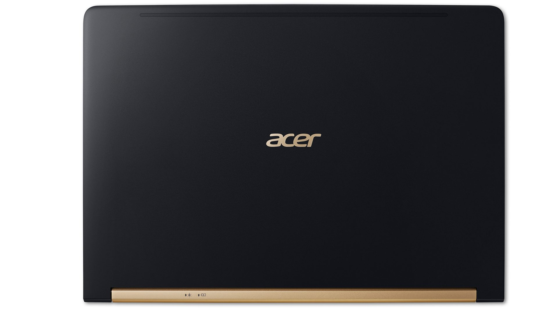 acer_swift7-ansichten_3